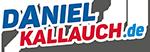 Daniel Kallauch